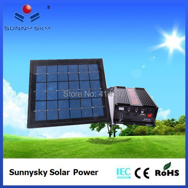 best solar system for home - photo #8