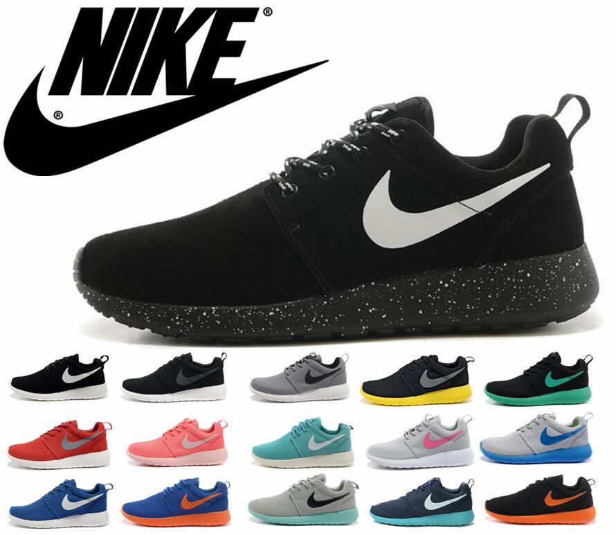 b185ad34c9e3 Acquista scarpe nike dalla cina - OFF70% sconti