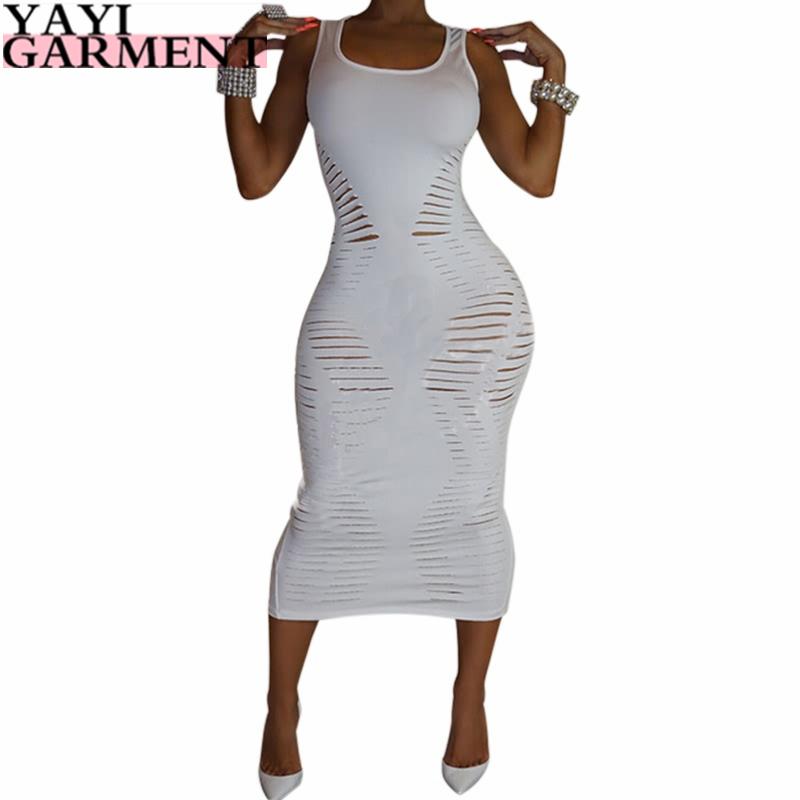 designer club dresses - photo #30