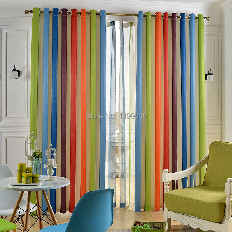 Blinds Rushed Special Offer Excluded Sheer Curtains 2015