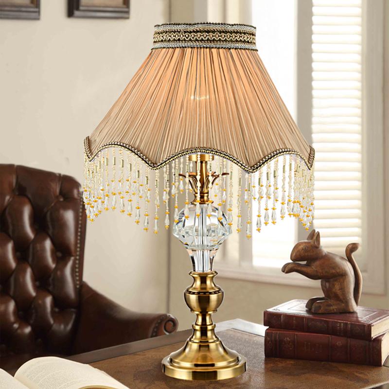 moderne tischlampe kaufen billigmoderne tischlampe partien aus china moderne tischlampe. Black Bedroom Furniture Sets. Home Design Ideas