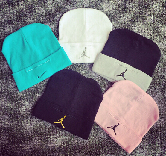 Jordan Hats For Babies giftedoriginals