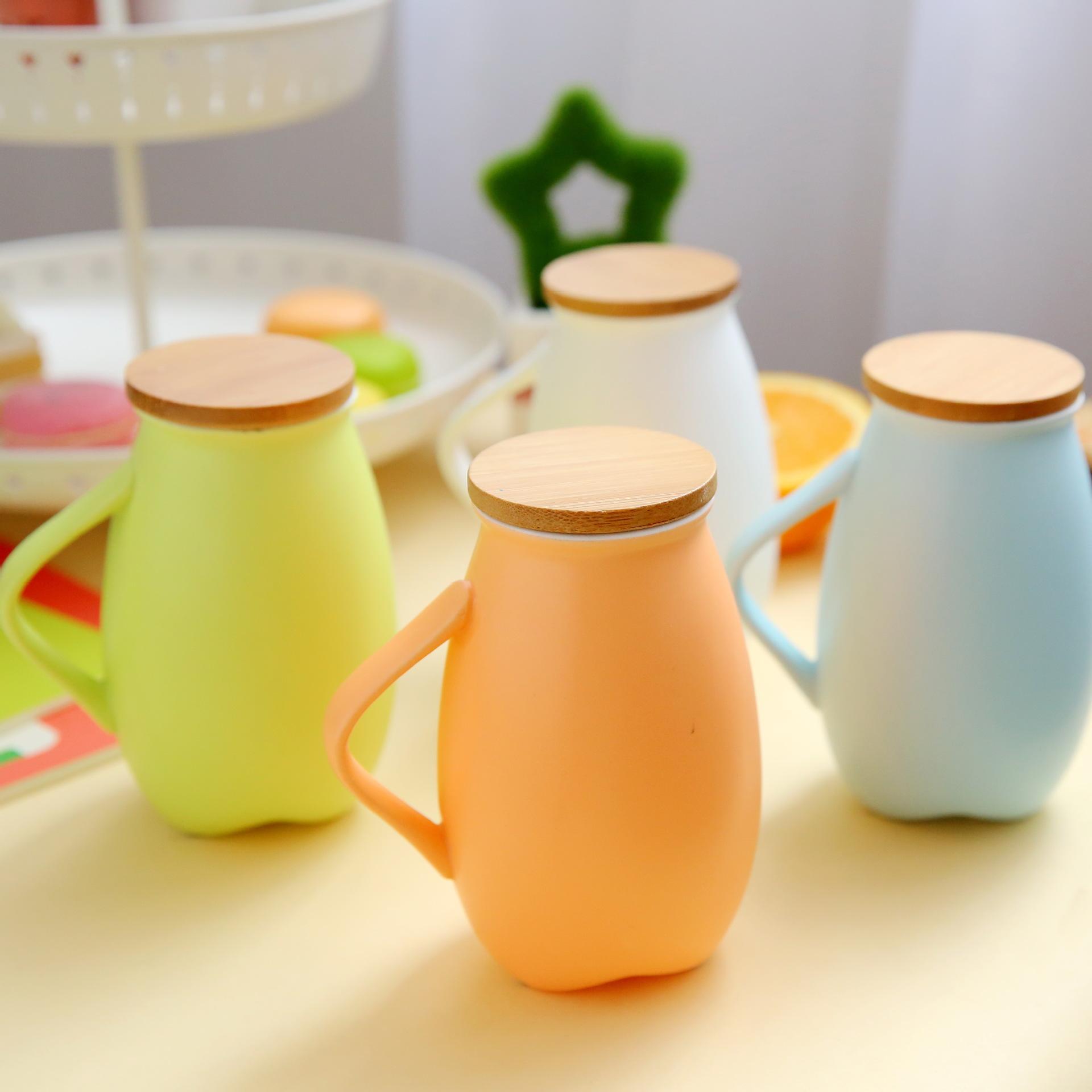 online kaufen gro handel keramik gesichter aus china keramik gesichter gro h ndler. Black Bedroom Furniture Sets. Home Design Ideas