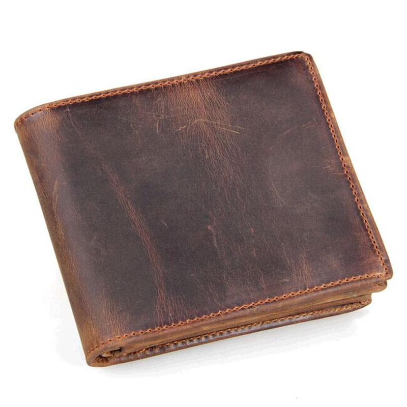 Mens Vintage Wallets 26