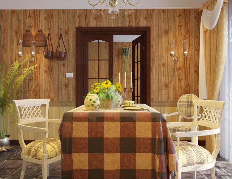 online kaufen gro handel japanischen stil tapete aus china. Black Bedroom Furniture Sets. Home Design Ideas