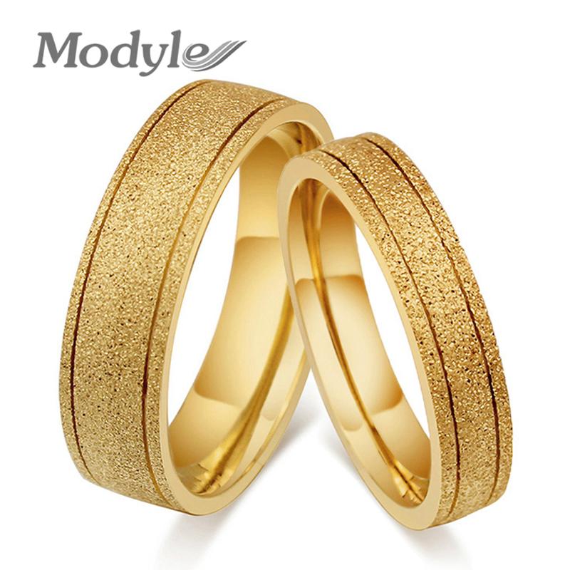 Aliexpress.com : Buy Fashion Jewelry 316L Stainless Steel ...