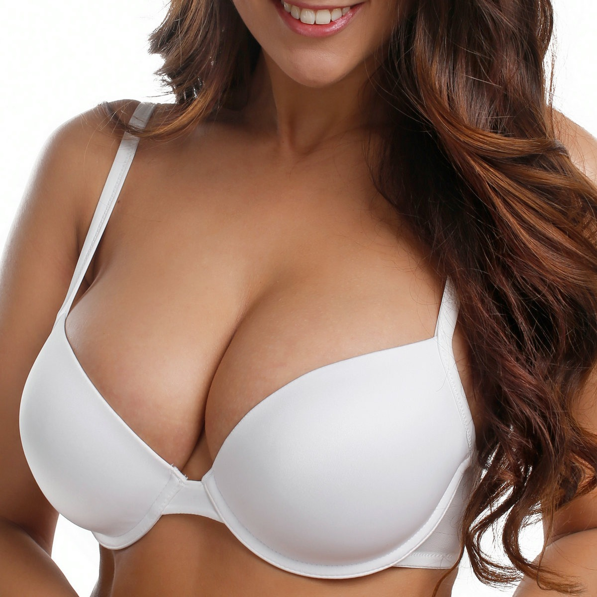 E cup size breasts-5323