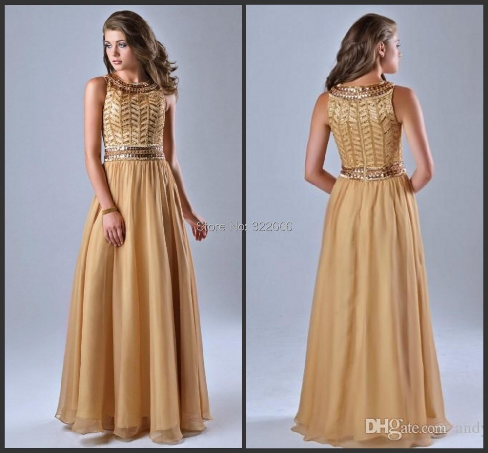New-Arrival-2015-Evening-Dresses-Maid-of-Honor-Dresses