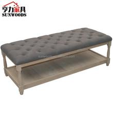 modernes schlafzimmer bank werbeaktion online einkauf f r modernes schlafzimmer bank. Black Bedroom Furniture Sets. Home Design Ideas