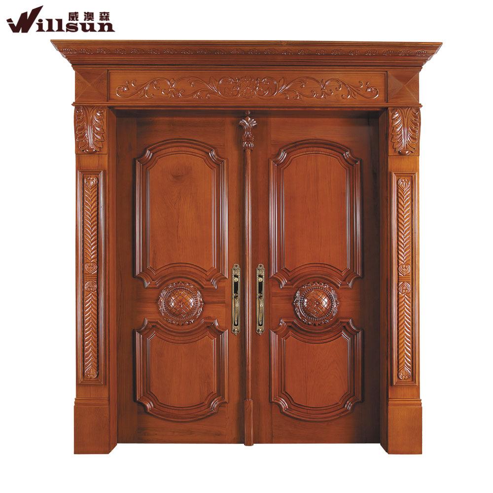 2015 New Products Teak Wood Main Door Designs Buy Teak