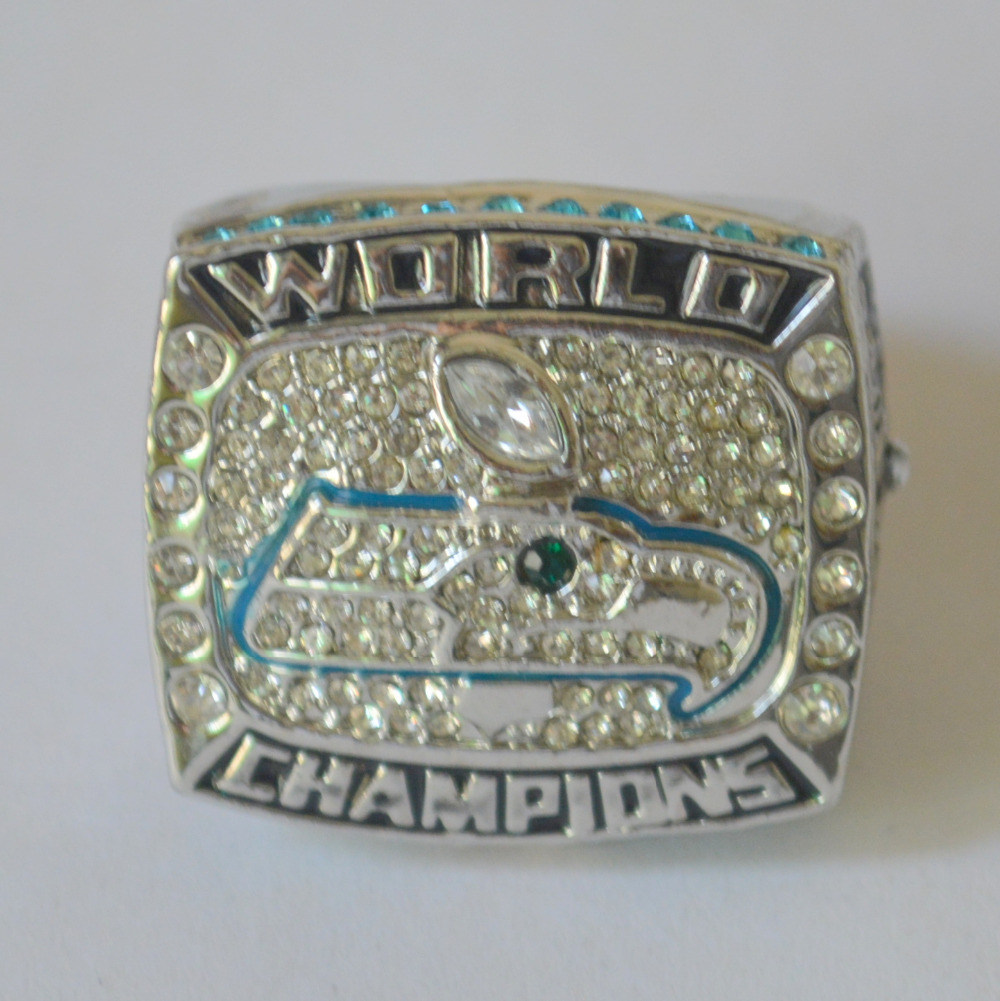 Compare Prices on Super Bowl Ring- Online Shopping/Buy Low