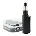 New arrival Electronic Cigarette Subtech TC50B 50W with 2ML H9 Atomizer 0 5 ohm E Cigarette