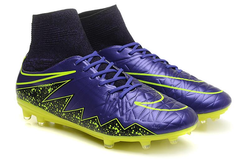best loved 39c25 47221 nike soccers zapatos púrpura amarillo nike soccers zapatos púrpura cielo  azul ...