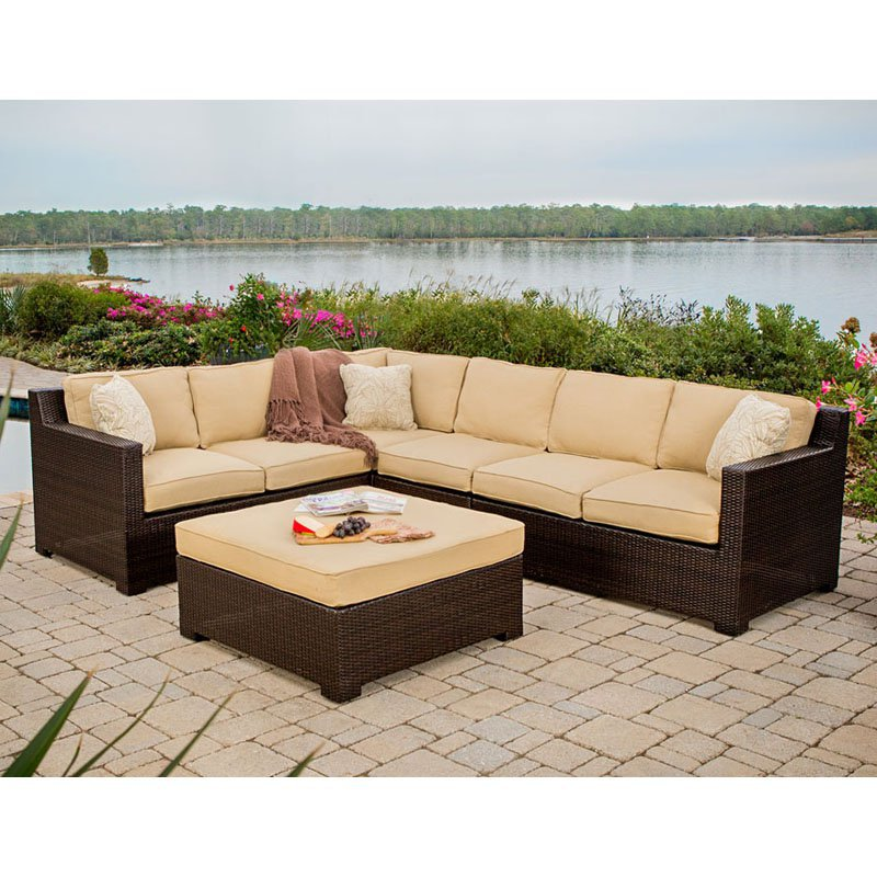 Sofa Set Philippines For Sale: Compare Prices On Sofa Set Philippines- Online Shopping