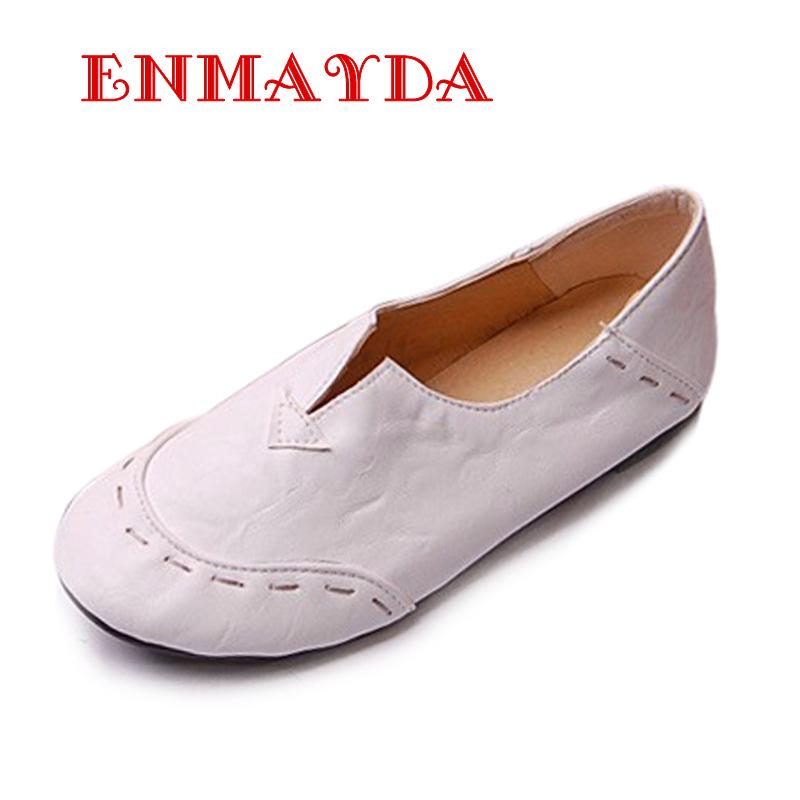 Most Comfortbel Women Shoes