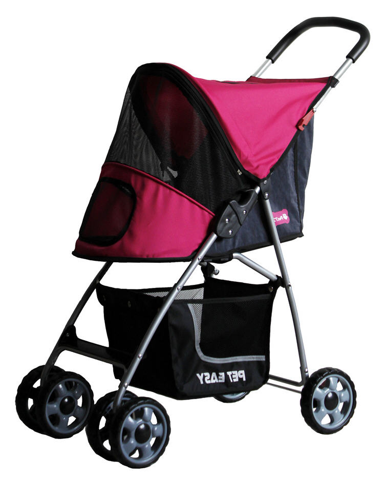 Popular Large Dog Strollers Buy Cheap Large Dog Strollers