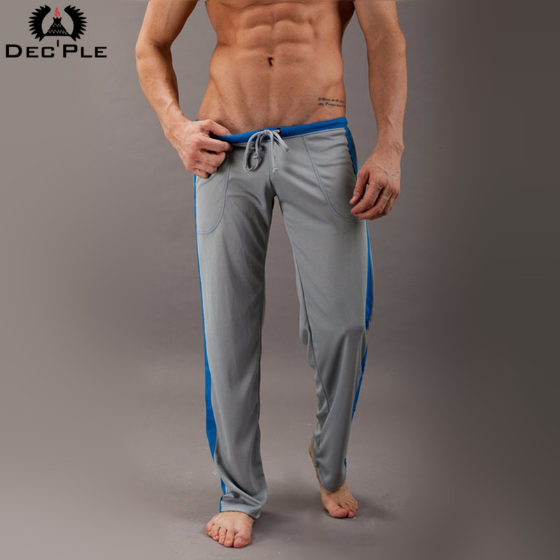 5f835113ba8f3d FREE SHIPPING AVAILABLE! Shop bestlupl3.cf and save on Low Rise Pants.