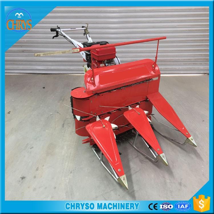 4g120 Wheat Harvesting Machine In Pakistan Mini Rice