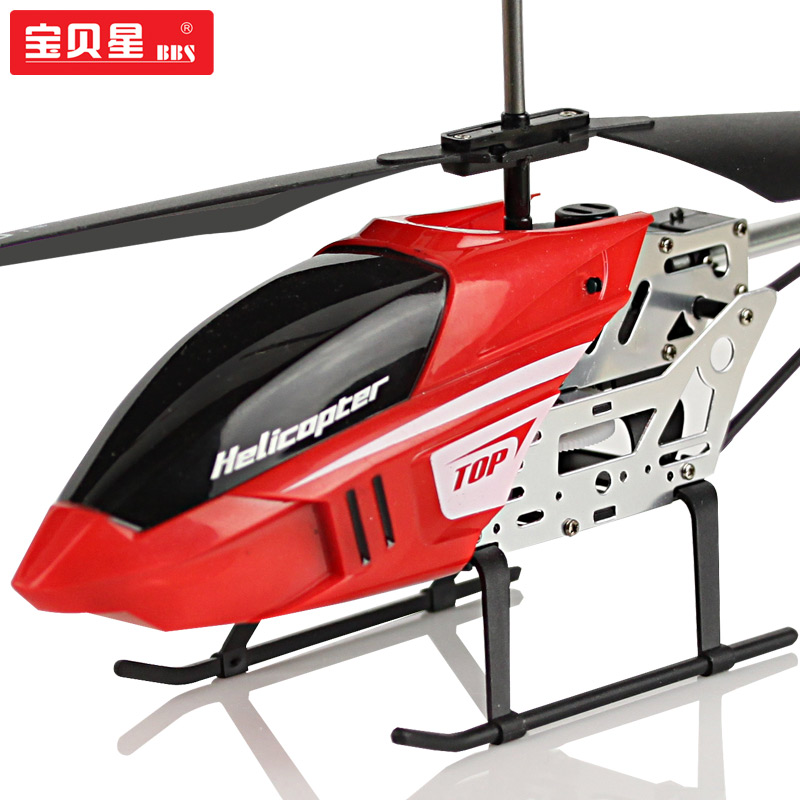 Durable rc helicopter : New restaurants in louisville