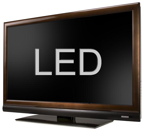 led tv - photo #8