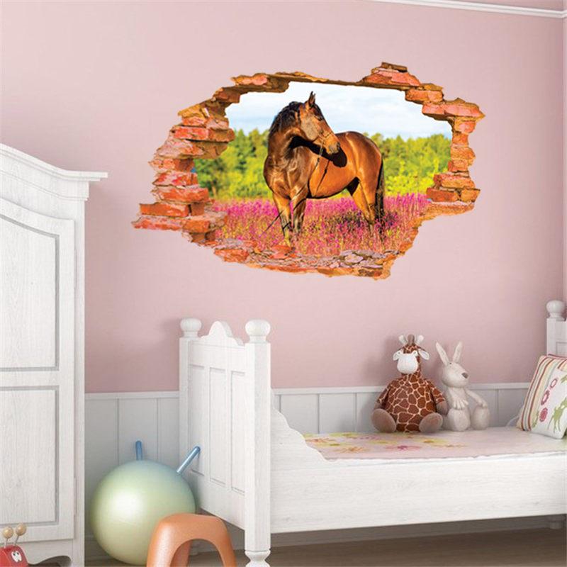 sticker wallpaper home decor - photo #34