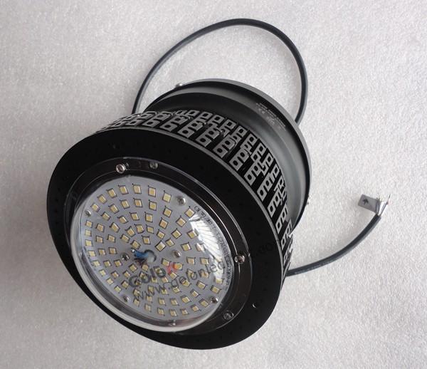 2019 LED Low Bay High Bay Medium Bay Light Fixture 60w