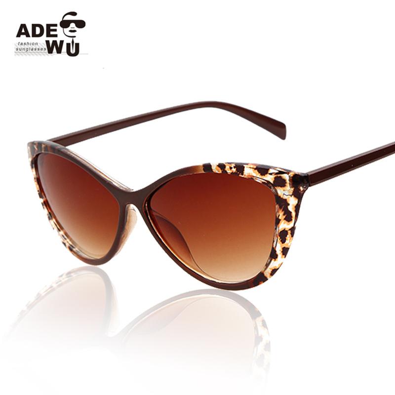 online kaufen gro handel ber hmte designer sonnenbrille aus china ber hmte designer sonnenbrille. Black Bedroom Furniture Sets. Home Design Ideas