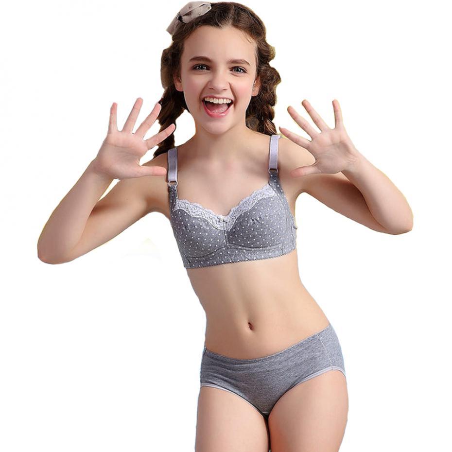 Pics Teen Panties 46