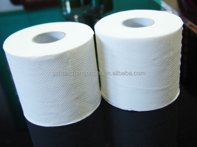 Wholesale Cheap Bulk Toilet Tissue Roll Buy Cheap Bulk