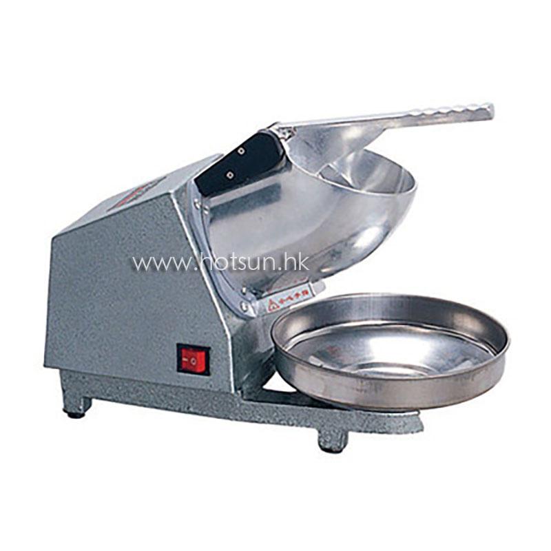 broyeur glace machine promotion achetez des broyeur glace machine promotionnels sur. Black Bedroom Furniture Sets. Home Design Ideas