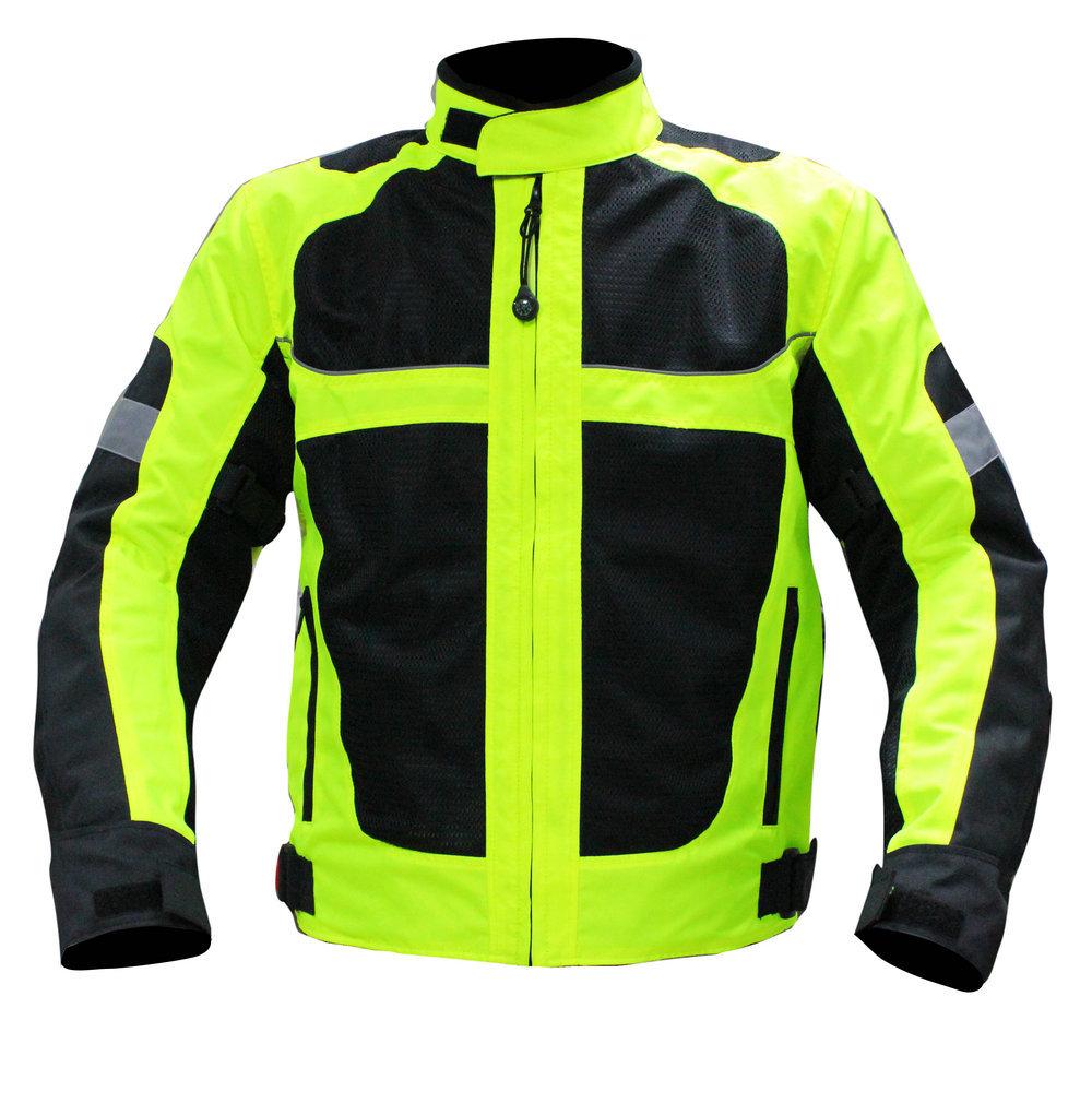 hommes moto veste moto veste motocross racing haute. Black Bedroom Furniture Sets. Home Design Ideas