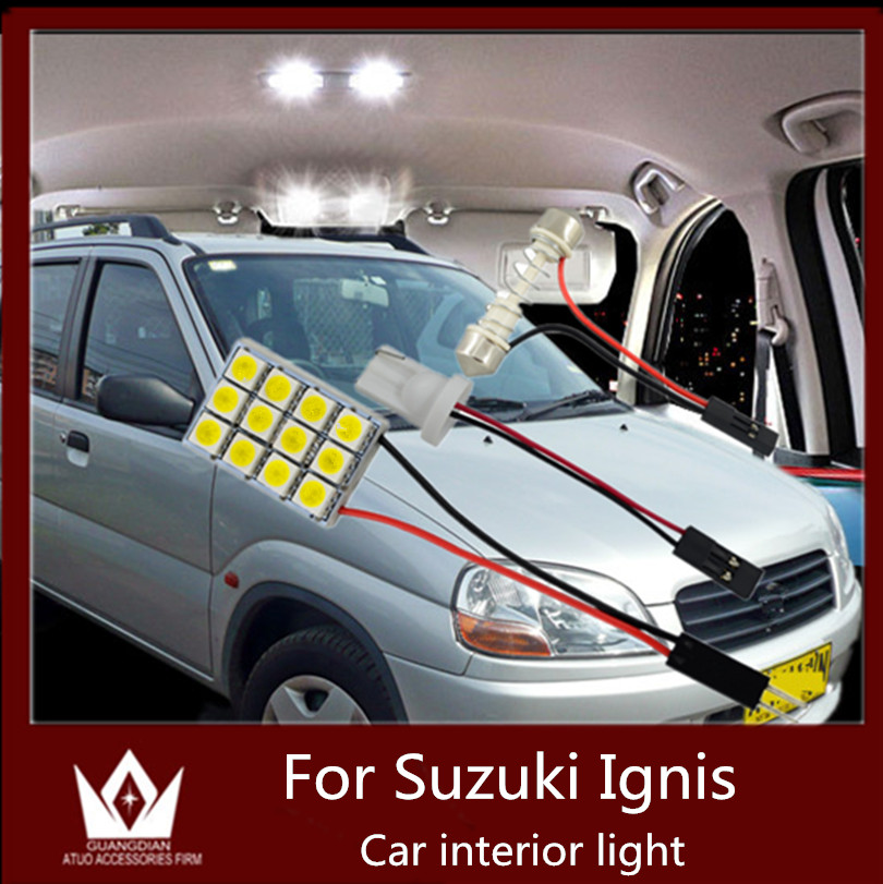 Sticker For Range Rover Sport Transparent Promotion Tpu: Suzuki Ignis Accessories Promotion-Shop For Promotional