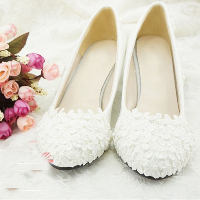 Free Shipping Flower Girl Dress Shoes Bridesmaid Shoes