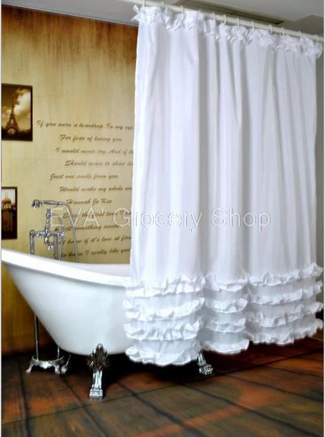 commentaires rideaux volant faire des achats en ligne commentaires rideaux volant sur. Black Bedroom Furniture Sets. Home Design Ideas