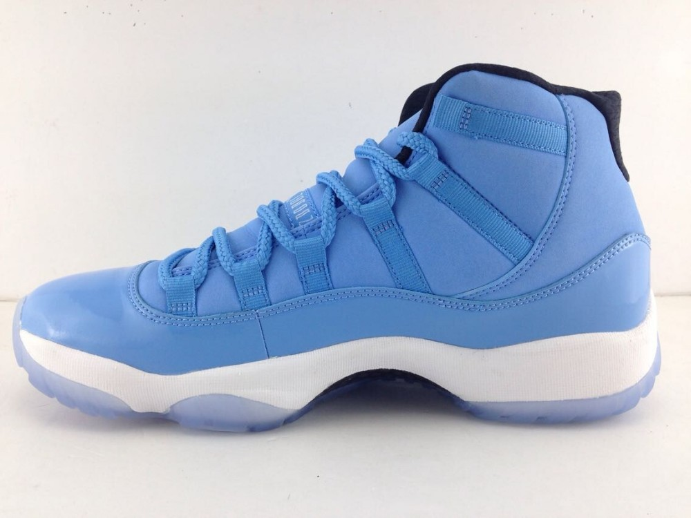 Men's retro basketball shoes 11 for sale -in Basketball ...