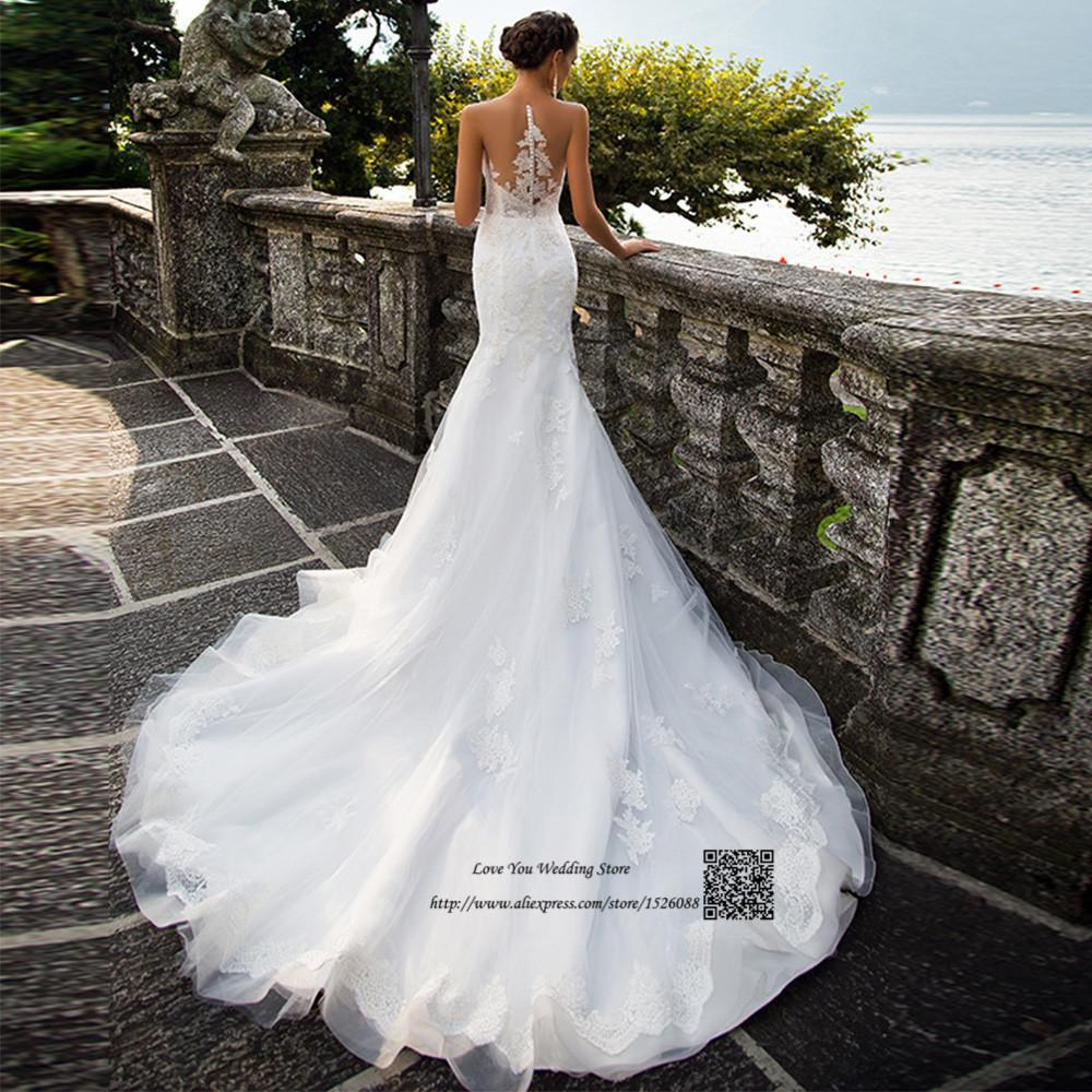 robes de mariage liban achetez des lots petit prix robes. Black Bedroom Furniture Sets. Home Design Ideas