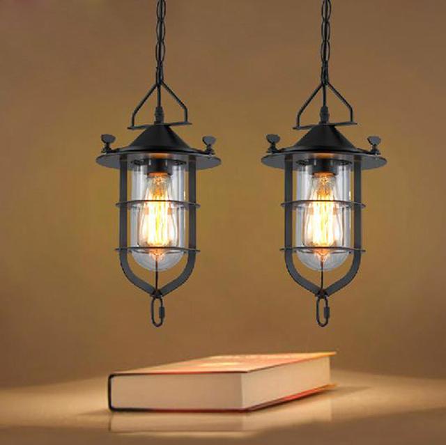 lampade vintage ikea una collezione di idee per idee di design casa e mobili. Black Bedroom Furniture Sets. Home Design Ideas