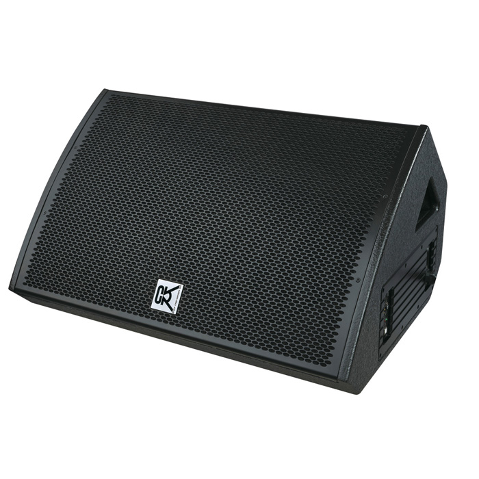15 inch stage floor powered active monitor speaker buy stage monitor monitor speaker sound. Black Bedroom Furniture Sets. Home Design Ideas