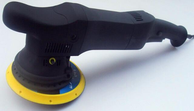 2015 hot sale random orbital car polishing machine da polisher dual action professional polisher. Black Bedroom Furniture Sets. Home Design Ideas
