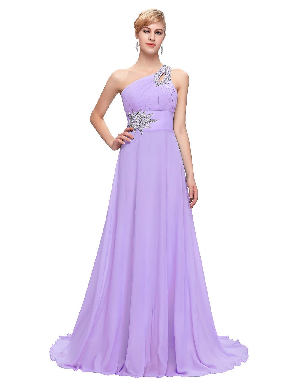 Online Get Cheap Lilac Dresses -Aliexpress.com | Alibaba Group