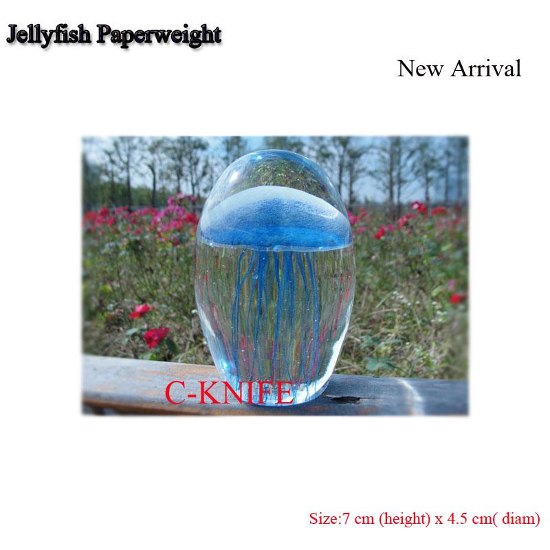 online kaufen gro handel glas quallen aus china glas quallen gro h ndler. Black Bedroom Furniture Sets. Home Design Ideas