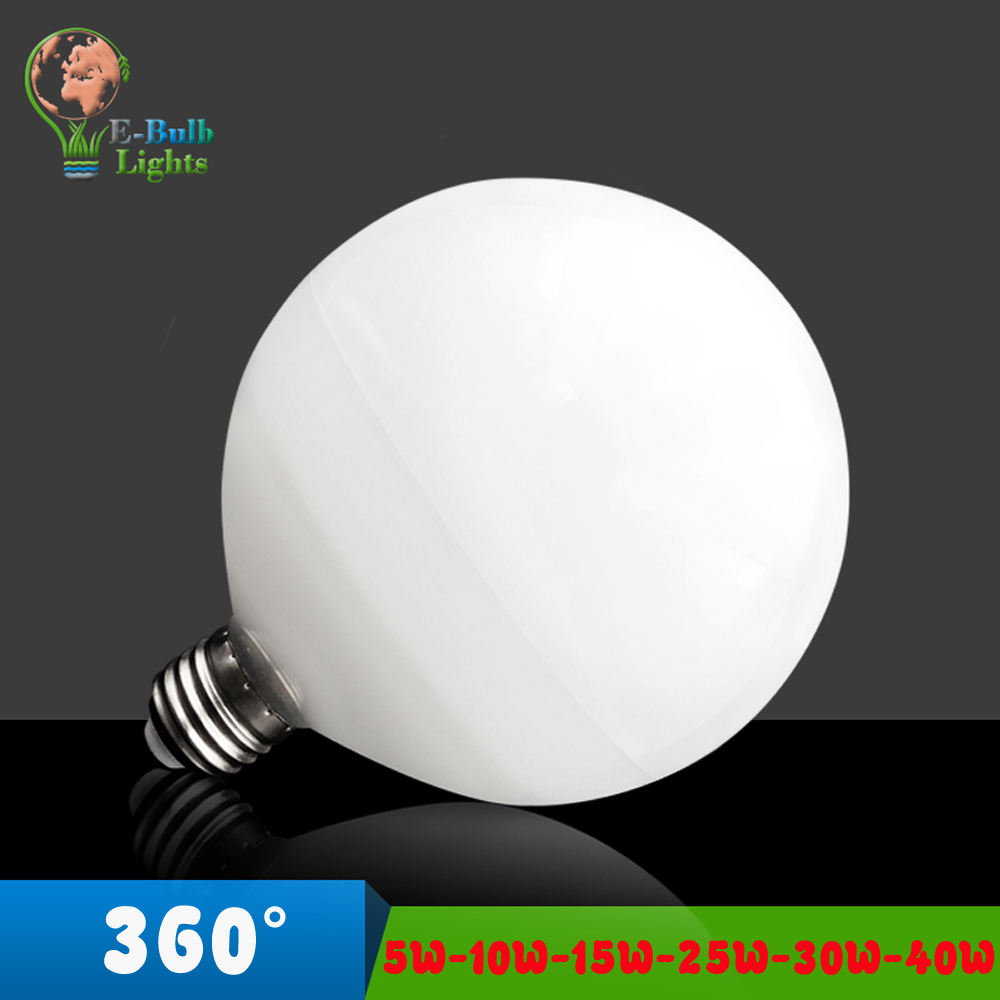 online buy wholesale cree lightbulbs from china cree lightbulbs wholesalers. Black Bedroom Furniture Sets. Home Design Ideas