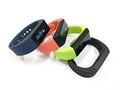 Original iwown i5 Plus Smart Band i5plus Wristband Bluetooth 4 0 Activity Tracker SmartBand Passometer Sleep
