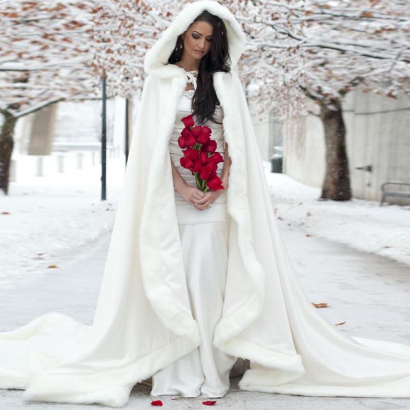 Read Manga Warm Wedding: Popular Bridal Winter Coat-Buy Cheap Bridal Winter Coat