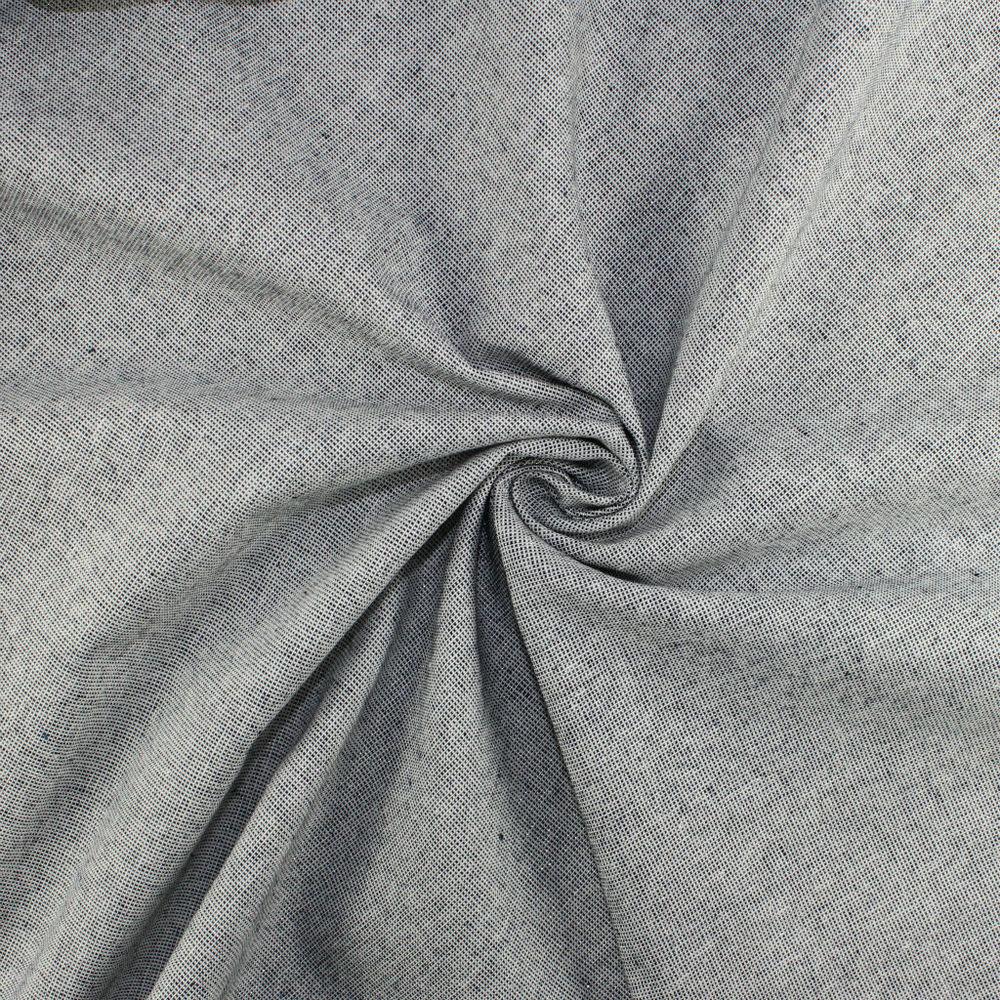 draps lin coton m lang tissu chanvre ramie dans tissu de maison jardin sur aliexpress. Black Bedroom Furniture Sets. Home Design Ideas