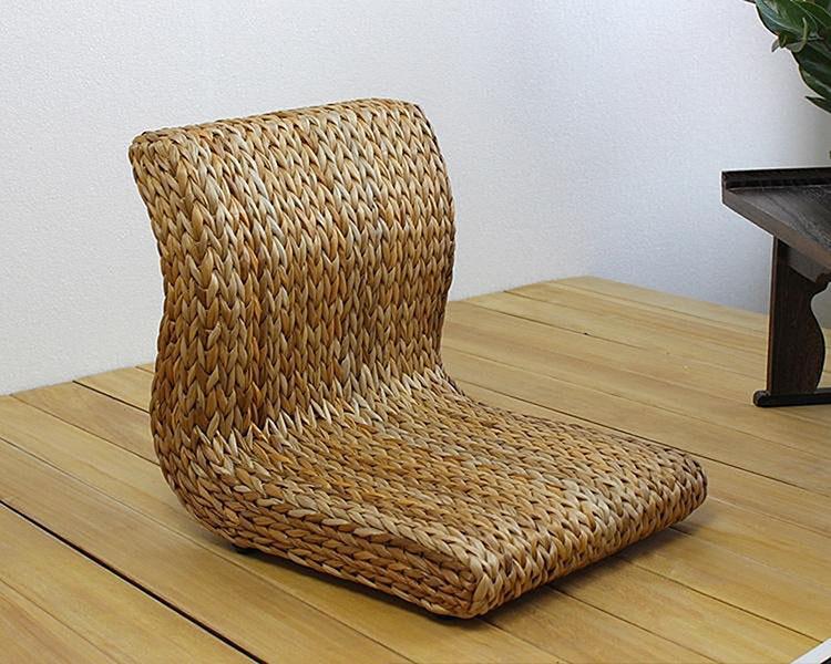 Online Get Cheap Banana Leaf Furniture Aliexpress Com