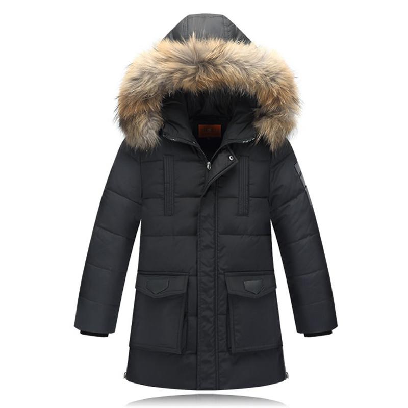 kids snow coat promotion achetez des kids snow coat promotionnels sur alibaba group. Black Bedroom Furniture Sets. Home Design Ideas