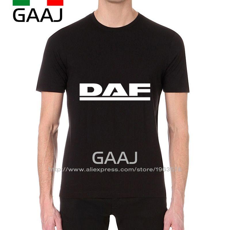 8722a85a Car brand shirts