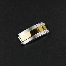 Мужской резиновый Камуфляжный ремешок для часов GMT водонепроницаемый силиконовый ремешок Женский 20 мм ремешок пряжка аксессуары(Китай)