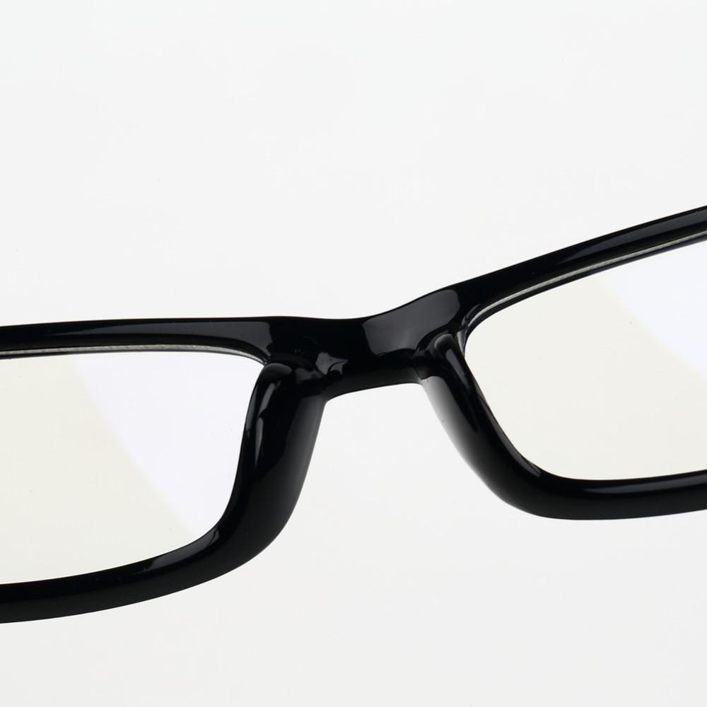 acheter vente en gros mode hommes femmes radiation protection lunettes ordinateur lunettes cadre. Black Bedroom Furniture Sets. Home Design Ideas